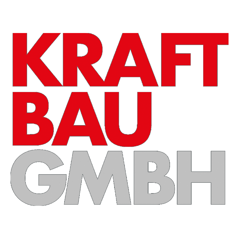 Kraft Bau GesmbH
