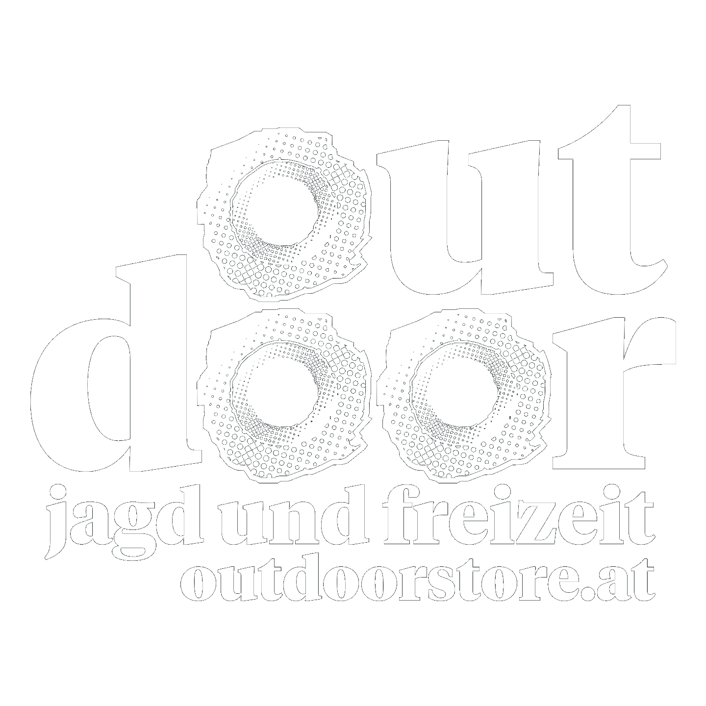 Outdoor Jagd & Freizeitshop GmbH