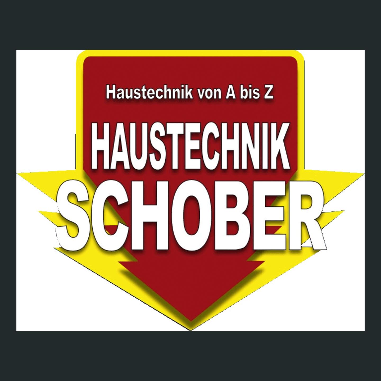 Elektro Schober GmbH
