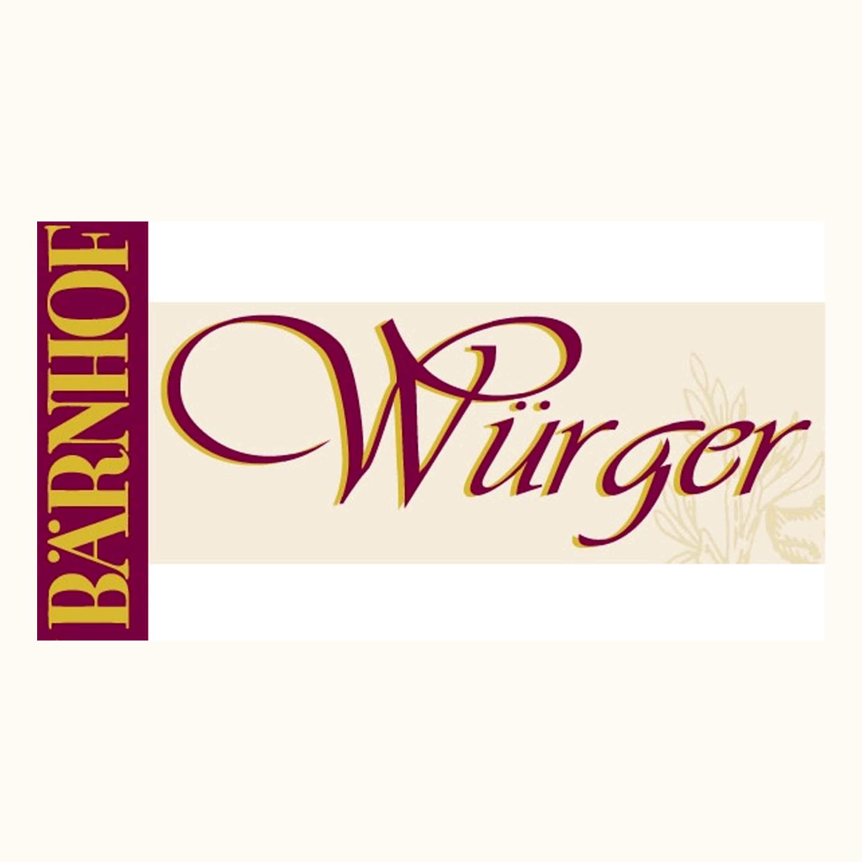 Weingut Würger