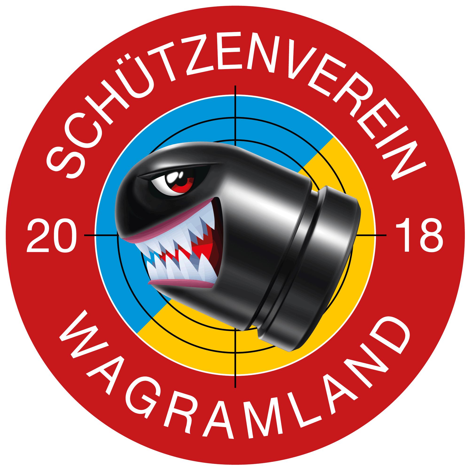 Schützenverein Wagramland
